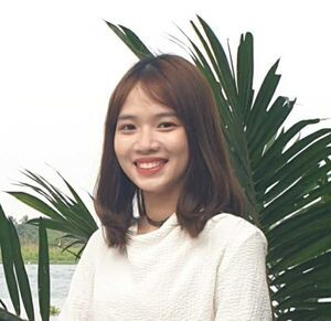 Bui Thanh Nhan