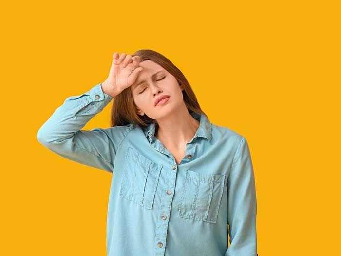 Các triệu chứng cảnh báo 3 loại bệnh tiểu đường phổ biến