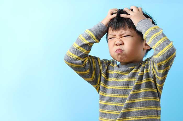 Vì sao cho con học nhiều mà không giỏi? Bố mẹ tâm lý nên biết điều này