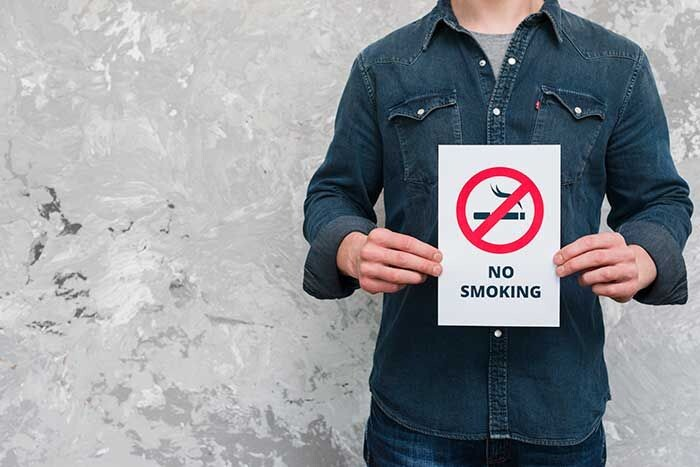 Nguyên nhân, yếu tố nguy cơ và cách phòng tránh Ung thư phổi