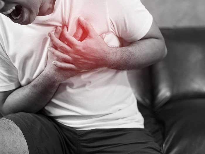 Các biến chứng của bệnh tiểu đường: Những hiểm họa khôn lường