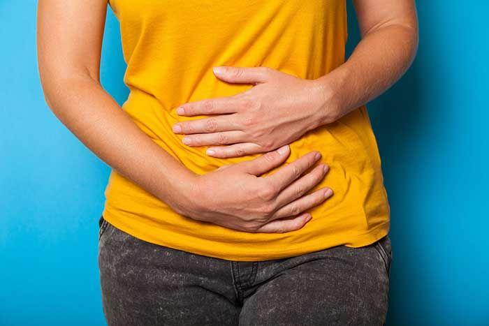9 Triệu chứng phổ biến của hội chứng ruột kích thích (IBS)