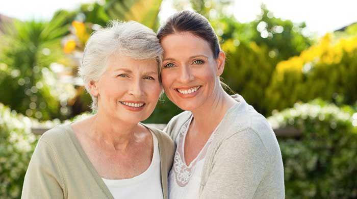 Nguyên nhân, biểu hiện và biện pháp phòng tránh Ung thư vú