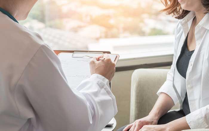 10 Điều cần biết về tiêm phòng ung thư cổ tử cung