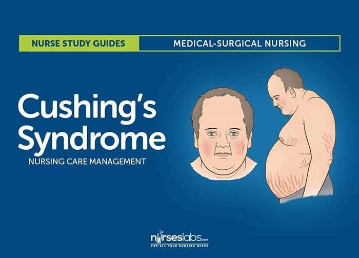 Hội chứng Cushing là gì? Nguyên nhân và cách điều trị