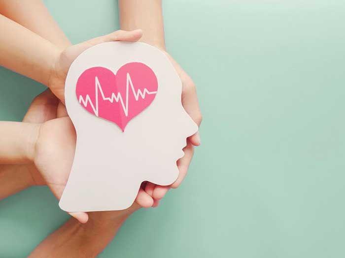 Triệu chứng đột quỵ nhẹ: dấu hiệu nhận biết và cách phòng tránh