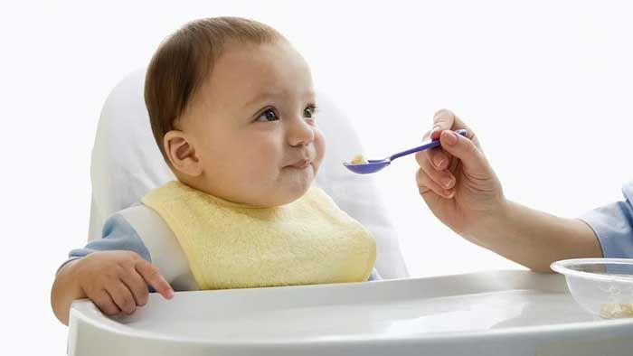 Suy dinh dưỡng có di truyền không?