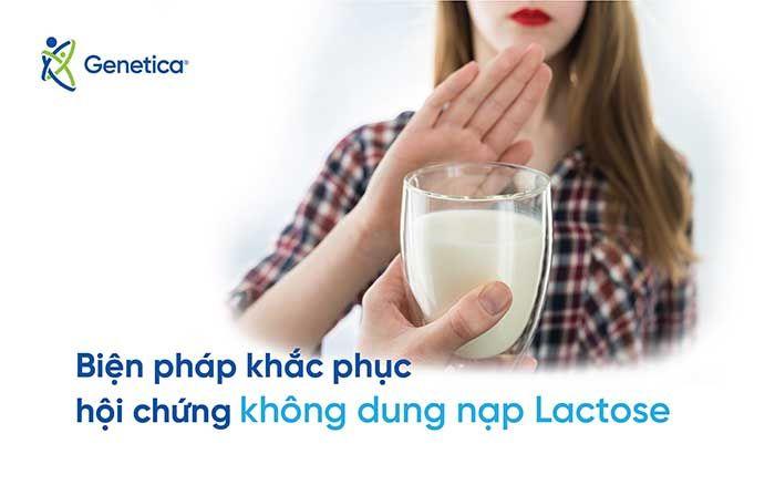 Dị ứng đạm sữa bò là gì? Nguyên nhân, dấu hiệu và biển hiện của trẻ