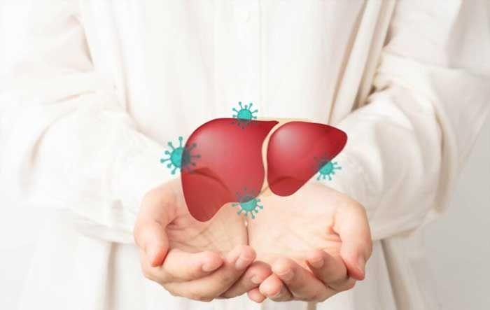 Nguyên nhân gây Ung thư gan và biện pháp phòng ngừa