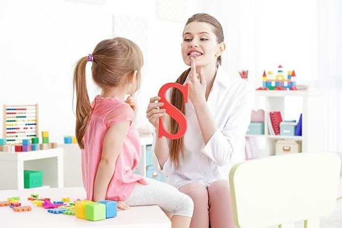 Chẩn đoán và phương pháp điều trị của rối loạn phổ tự kỷ