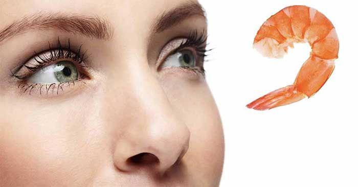 Dị ứng tôm là gì? Nguyên nhân, triệu chứng và cách phòng ngừa