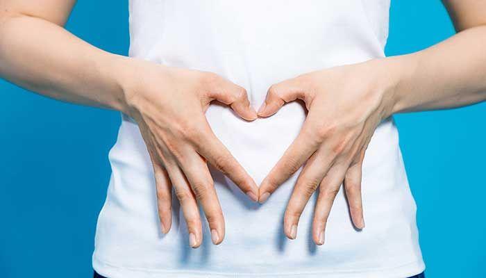 Dấu hiệu và triệu chứng nhận biết sớm bệnh ung thư dạ dày