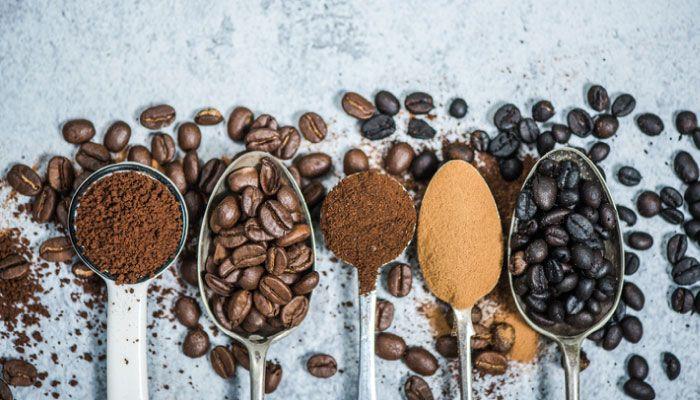 Bạn đang dị ứng hay nhạy cảm với caffeine?