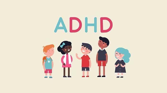 Điều trị rối loạn tăng động giảm chú ý (ADHD) bằng thuốc cần lưu ý gì?