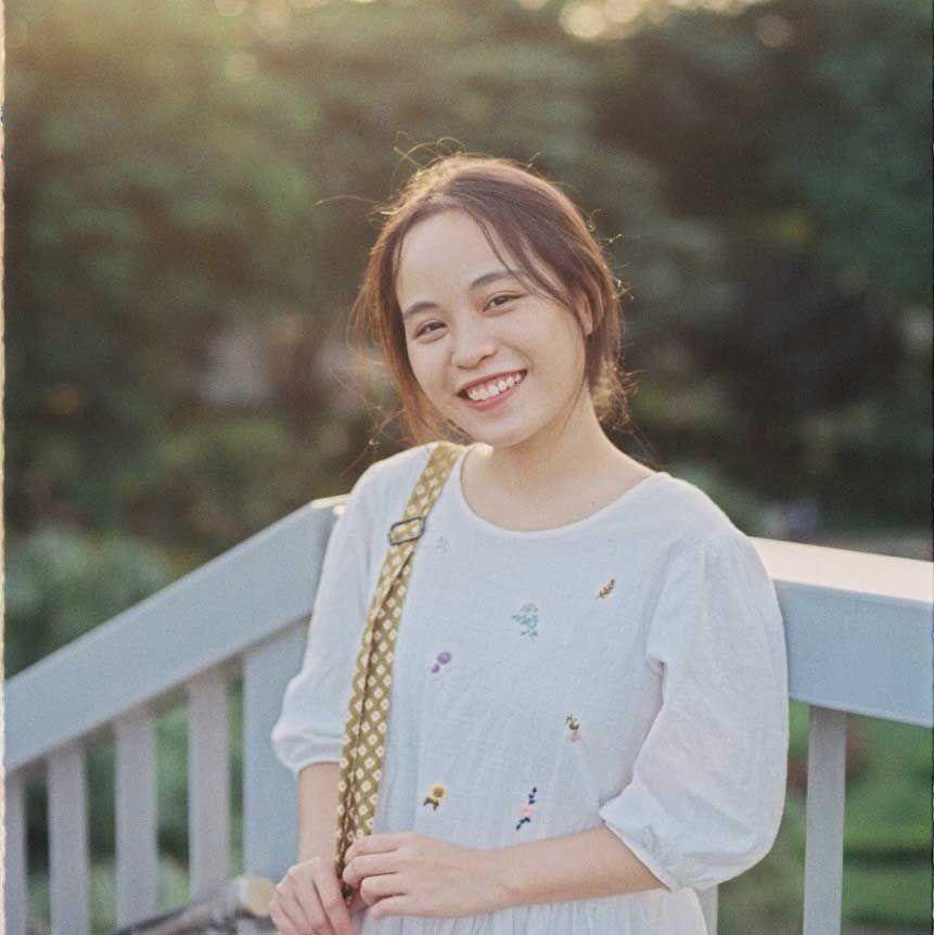Đỗ Hạnh Trang