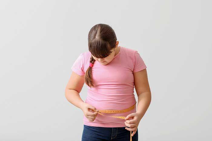 4 Biện pháp phòng chống, ngăn ngừa béo phì ở trẻ em