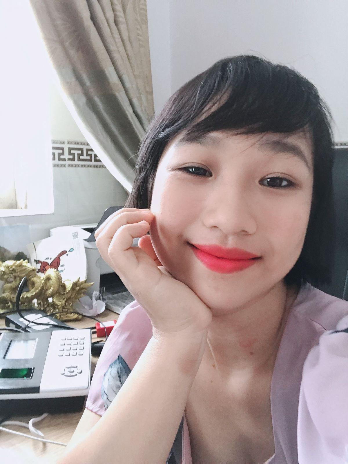Trần Thị Loan
