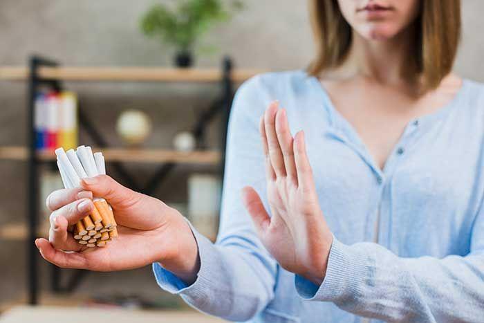 Yếu tố nguy cơ và biện pháp phòng tránh ung thư buồng trứng