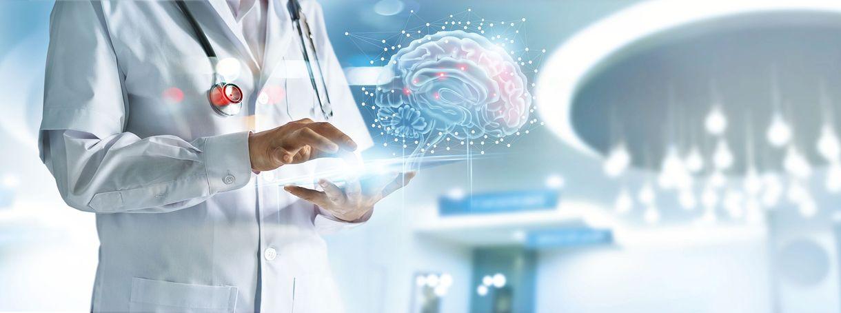 Xác định các gen quy định trí nhớ của con người