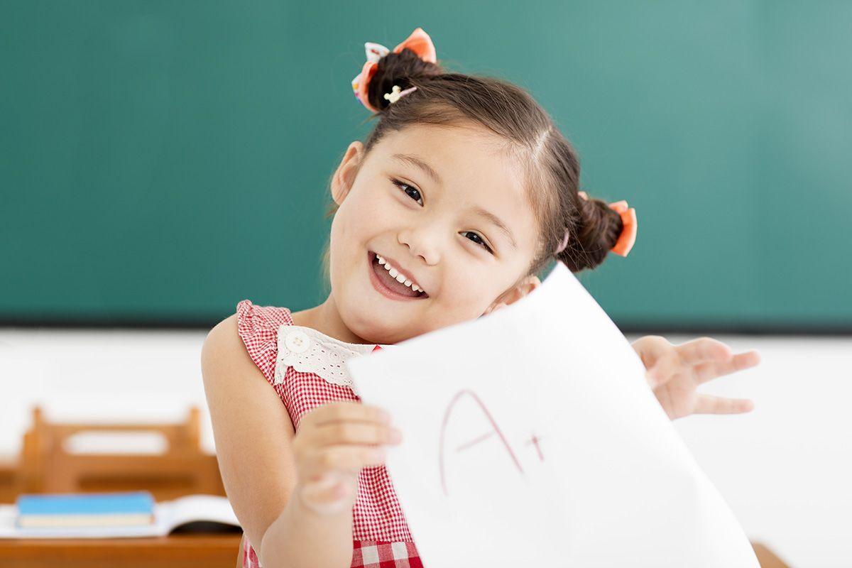 Gen ảnh hưởng thế nào đến thành tích học tập của trẻ em?