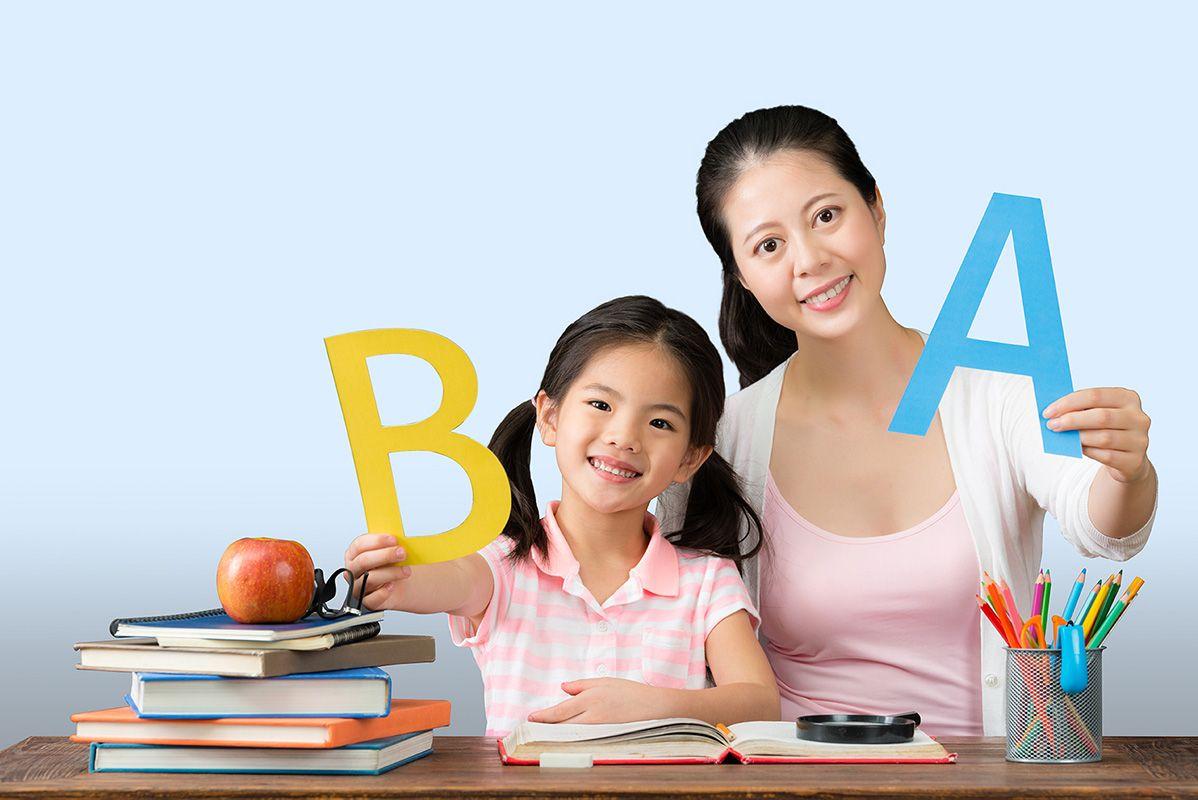 Các yếu tố di truyền ảnh hưởng một phần tới sự phát triển ngôn ngữ