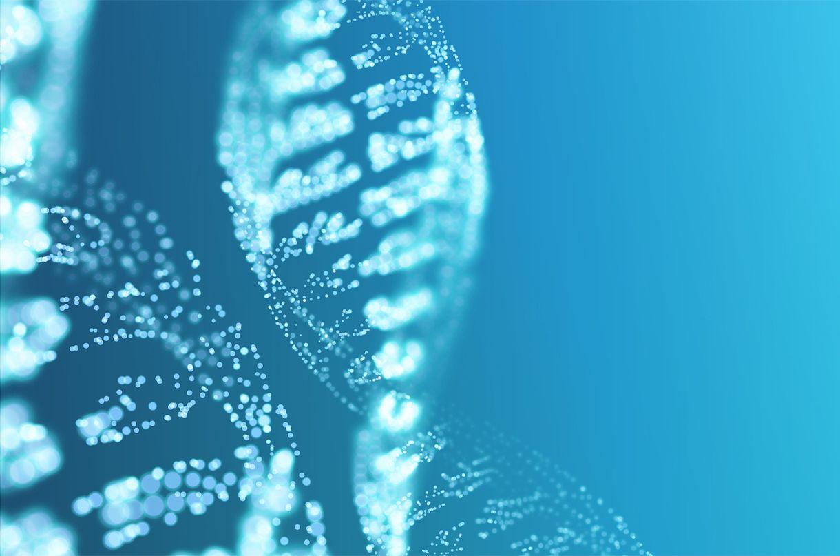 Dùng trí tuệ nhân tạo giải mã Gen di truyền tại Việt Nam