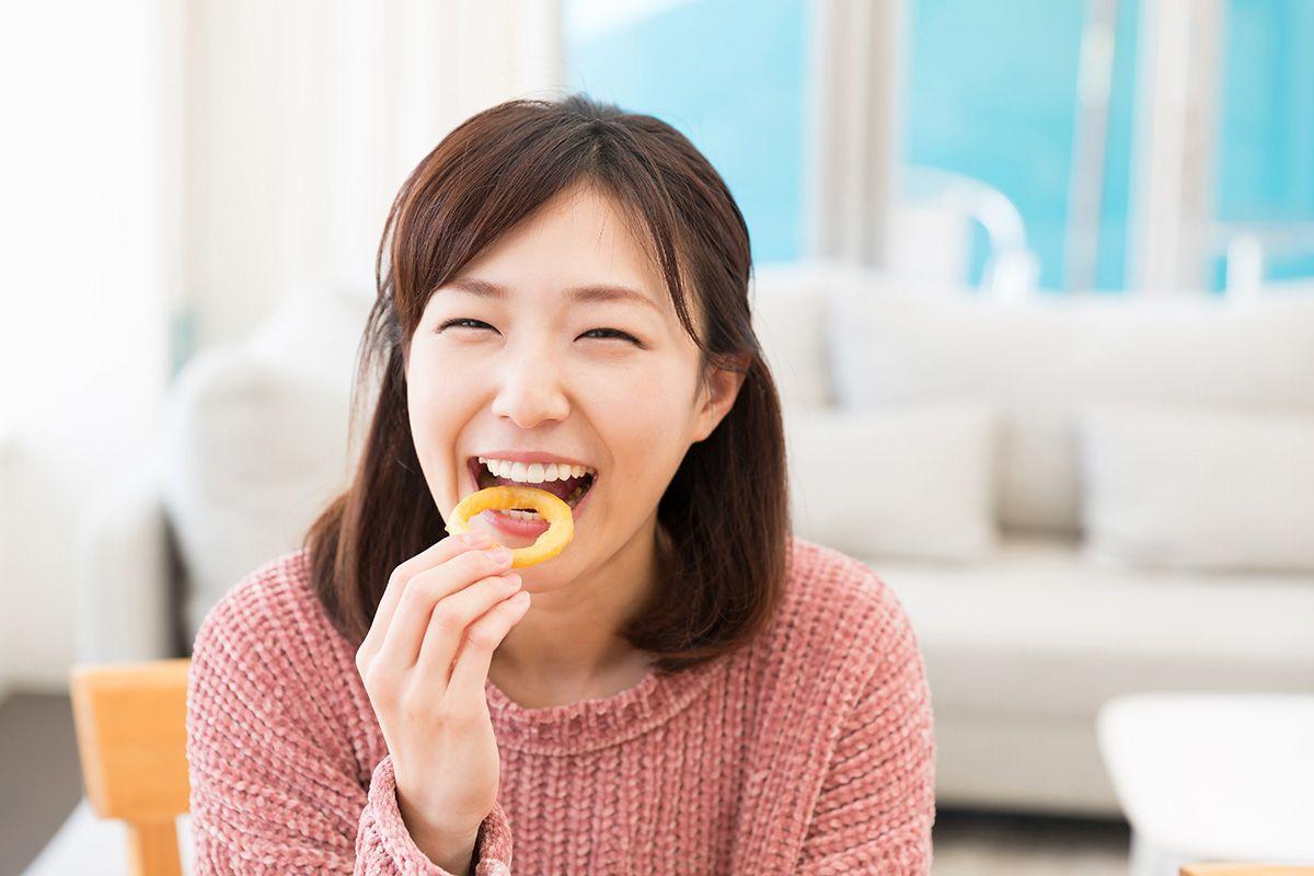 Gen chi phối khẩu vị và có thể cả khuynh hướng sử dụng thức uống có cồn của bạn
