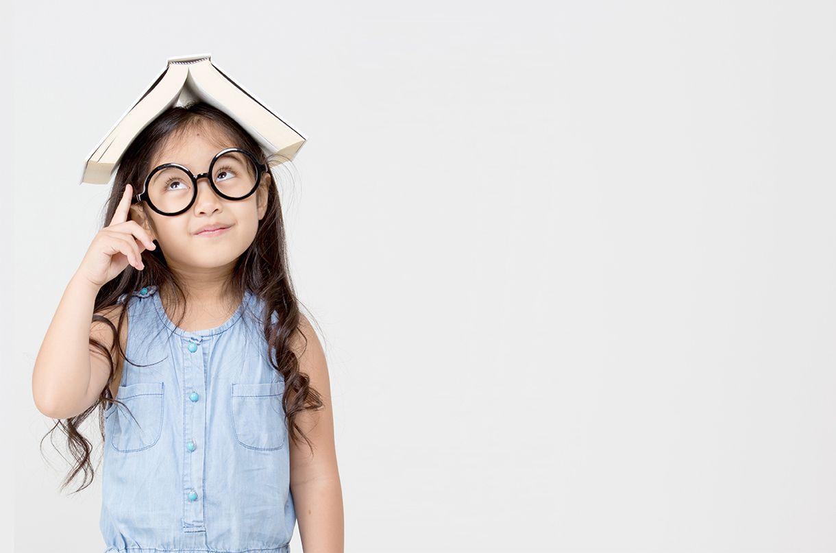 Gen có ảnh hưởng tới IQ và năng lực học thuật của bạn?