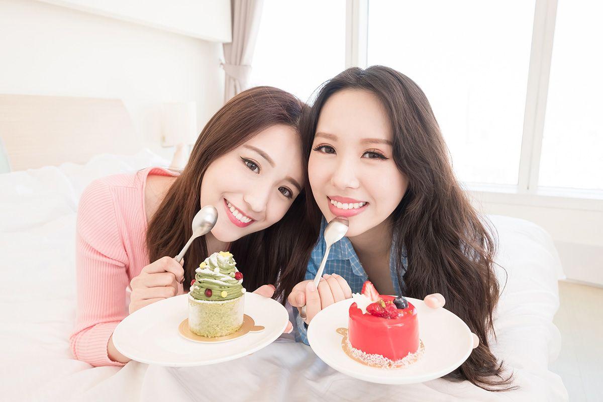 Gen cảm nhận vị ngọt: Lý do vì sao chúng ta không cảm nhận vị ngọt theo cách giống nhau