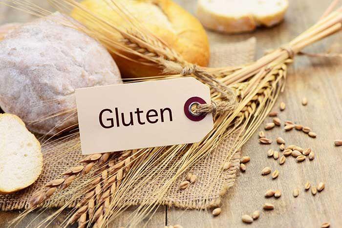 Gluten là gì? Và triệu chứng của dị ứng với chất Gluten