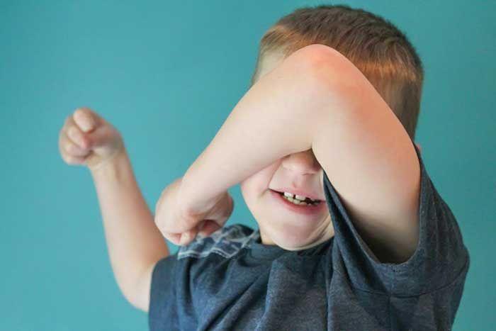 Hội chứng rối loạn tăng động giảm chú ý (ADHD) là gì?