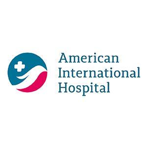 AIH - American International Hospital
