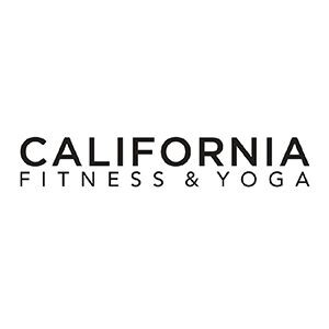 California Fitness & Yoga Center - Trung tâm Thể dục thể hình & Yoga California