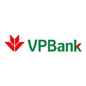 VPBank - Ngân hàng TMCP Việt Nam Thịnh Vượng