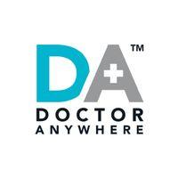 Doctor Anywhere Vietnam