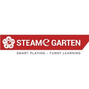 STEAMe - Trường mầm non STEAMe GARTEN