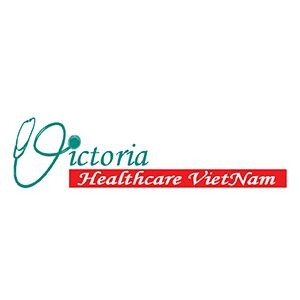 Victoria Healthcare Vietnam