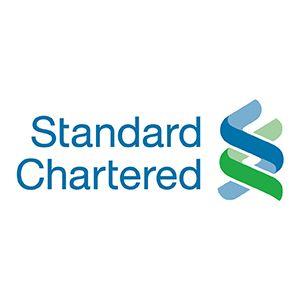 SC - Ngân hàng Standard Chartered Vietnam
