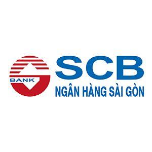 SCB - Ngân Hàng Sài Gòn