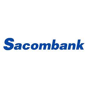 Sacombank - Ngân hàng thương mại cổ phần Sài Gòn Thương Tín
