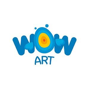 Wow Art