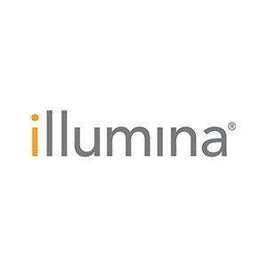 Illumina®