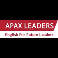 APAX Leaders
