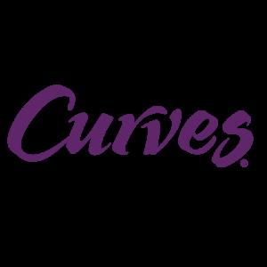 Curves Việt Nam