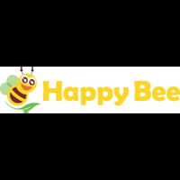 Happy Bee Kindergarten