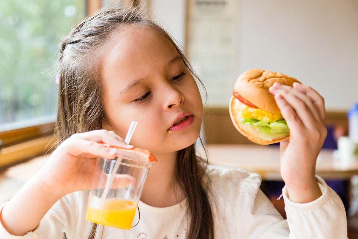 Gen béo phì dẫn đến suy giảm mô não