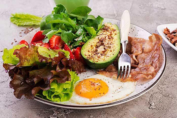 Chế độ ăn Ketogenic là gì? Lợi ích và cách xây dựng thực đơn phù hợp với bạn