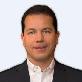 Tech Entrepreneur, Executive and Investor Guy Miasnik