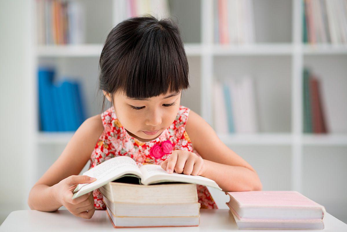 Toán học và đọc hiểu - 2 năng lực, 1 nhóm gen