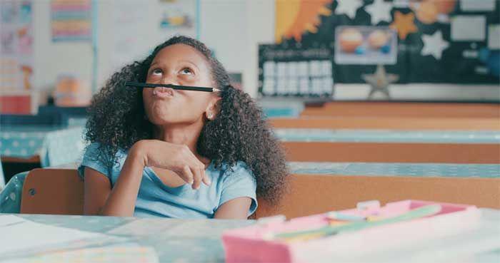Trẻ ADHD không được điều trị sẽ như thế nào?